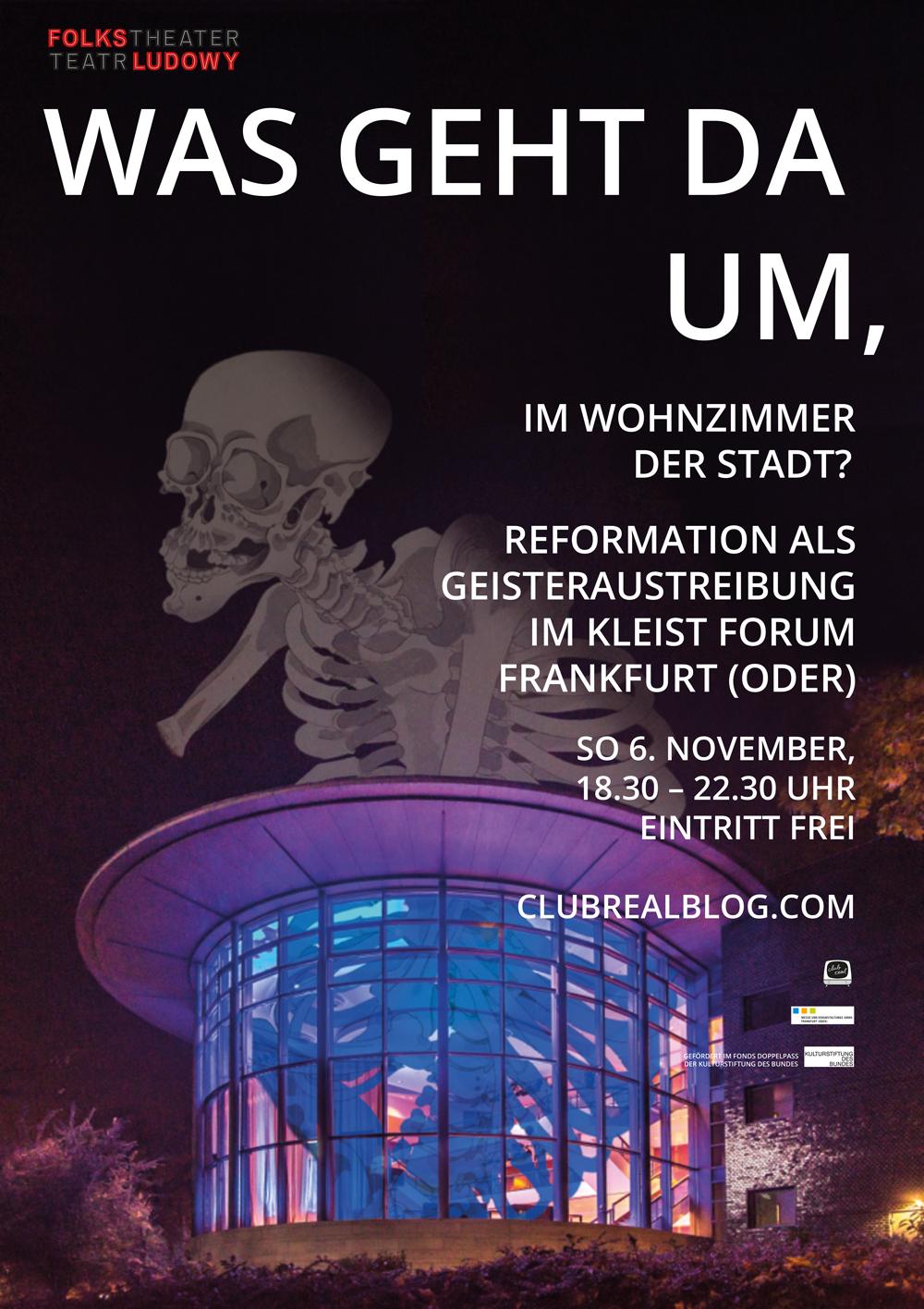 reform_plakat_a1_klein_web